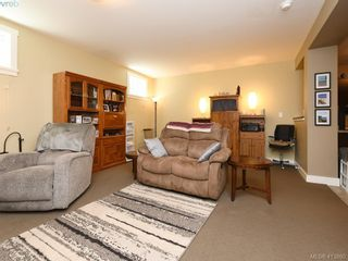 Photo 19: 1215 Clearwater Pl in VICTORIA: La Westhills House for sale (Langford)  : MLS®# 820809