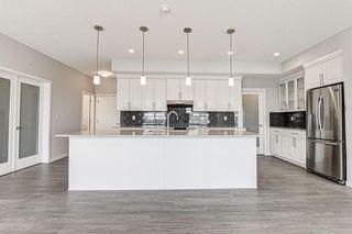 Photo 8: 410 4250 Seton Drive SE in Calgary: Seton Apartment for sale : MLS®# A1140732