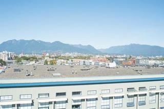 Photo 14: 501 228 East 4th Avenue in Vancouver: Mount Pleasant VE Condo for sale (Vancouver East)  : MLS®# 501 228 E 4TH AVENUE