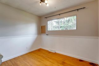 Photo 21: 380 Alcott Crescent SE in Calgary: Acadia Detached for sale : MLS®# A1130065