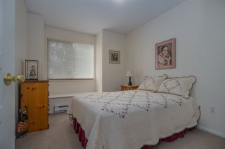 Photo 16: 50 7500 CUMBERLAND STREET in Burnaby: The Crest Townhouse for sale (Burnaby East)  : MLS®# R2442883