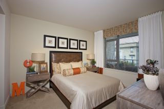Photo 10: DOWNTOWN Condo for sale : 1 bedrooms : 1441 9th Ave. #409 in San Diego