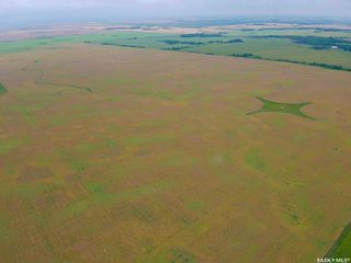 Photo 4: Rm Indian Head 152.87 Acres in Indian Head: Farm for sale (Indian Head Rm No. 156)  : MLS®# SK867614