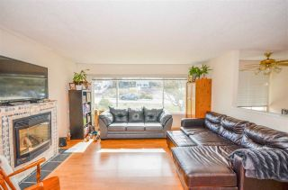 Photo 7: 1314 EASTERN Drive in Port Coquitlam: Mary Hill House for sale : MLS®# R2561719