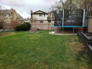 Photo 25: 12 Adamic Crescent: Leduc House for sale : MLS®# E4234819