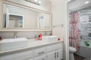 Photo 38: 24641 Cresta Court in Laguna Hills: Residential for sale (S2 - Laguna Hills)  : MLS®# OC21177363