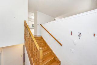 Photo 15: 2298 Calais Rd in : Du East Duncan House for sale (Duncan)  : MLS®# 879731
