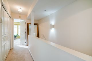 """Photo 19: 29 2723 E KENT Avenue in Vancouver: South Marine Townhouse for sale in """"RIVERSIDE GARDENS"""" (Vancouver East)  : MLS®# R2512600"""