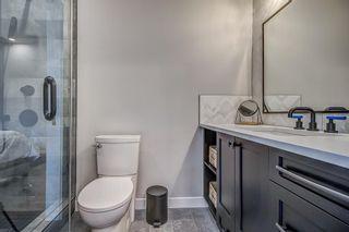 Photo 25: 715 71 Avenue SW in Calgary: Kingsland Detached for sale : MLS®# A1134081