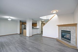 Photo 12: 74 Coventry Crescent NE in Calgary: Coventry Hills Detached for sale : MLS®# A1078421