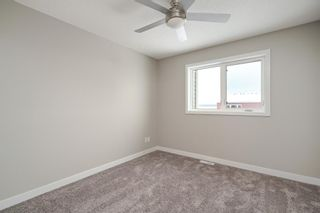 Photo 9: 155 Alderwood Drive: Fort McMurray Row/Townhouse for sale : MLS®# A1064072
