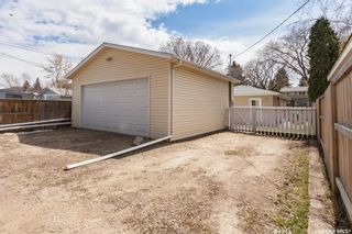 Photo 14: 1107 5TH Street East in Saskatoon: Haultain Residential for sale : MLS®# SK770758