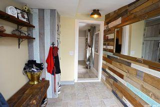 Photo 20: 202 4th Street East in Saskatoon: Buena Vista Residential for sale : MLS®# SK873907