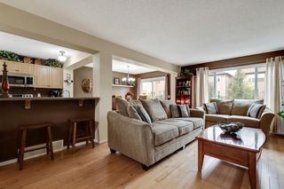Photo 12: 113 Sunset Heights: Cochrane Detached for sale : MLS®# A1123086
