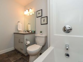 Photo 31: 42 2109 13th St in COURTENAY: CV Courtenay City Row/Townhouse for sale (Comox Valley)  : MLS®# 831816