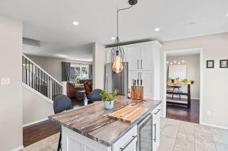 Photo 8: 1108 13 Avenue: Cold Lake House for sale : MLS®# E4253452