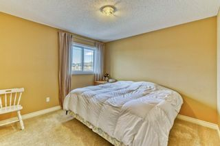 Photo 32: 616 Luxstone Landing SW: Airdrie Detached for sale : MLS®# A1075544