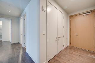 Photo 35: 4501 10360 102 Street in Edmonton: Zone 12 Condo for sale : MLS®# E4227301