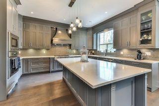 Photo 8: 5171 DENNISON Drive in Delta: Tsawwassen Central House for sale (Tsawwassen)  : MLS®# R2391716
