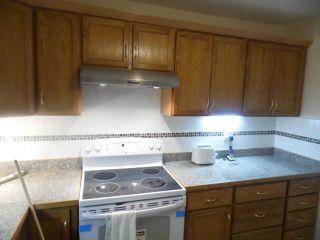 Photo 5: 130 MCFARLANE Street in WINNIPEG: North End Residential for sale (North West Winnipeg)  : MLS®# 1308788