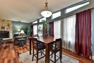 """Photo 5: 14020 113TH Avenue in Surrey: Bolivar Heights House for sale in """"bolivar heights"""" (North Surrey)  : MLS®# R2113665"""