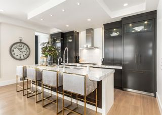 Photo 7: 2515 19 Avenue SW in Calgary: Richmond Semi Detached for sale : MLS®# A1112558