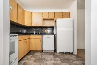 Photo 8: 1201 40 Dalhousie Drive in Winnipeg: House for sale : MLS®# 202115128