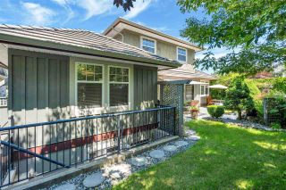 """Photo 39: 15446 37A Avenue in Surrey: Morgan Creek House for sale in """"ROSEMARY HEIGHTS"""" (South Surrey White Rock)  : MLS®# R2475053"""