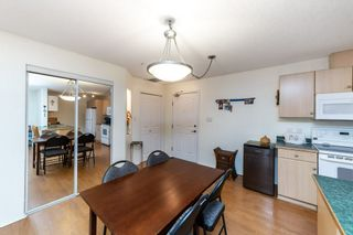 Photo 4: 207 78A McKenney Avenue: St. Albert Condo for sale : MLS®# E4229516