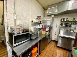 Photo 13: 5669 VEDDER Road in Chilliwack: Vedder S Watson-Promontory Business for sale (Sardis)  : MLS®# C8039619