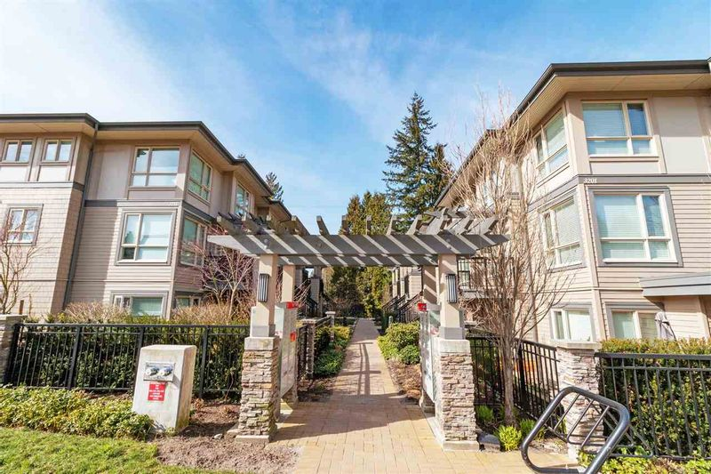 FEATURED LISTING: 9 - 3211 NOEL Drive Burnaby