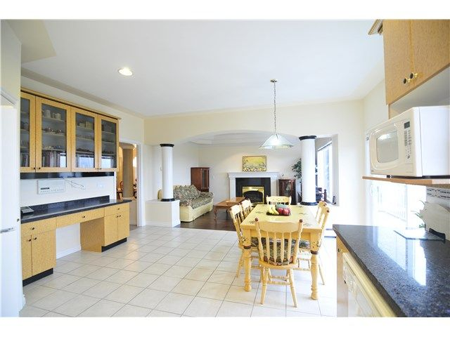 Photo 5: Photos: 3092 FISHER Court in Coquitlam: Westwood Plateau House for sale : MLS®# V1133812