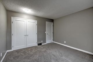 Photo 25: 2002 7 Avenue NW in Calgary: West Hillhurst Detached for sale : MLS®# C4291258