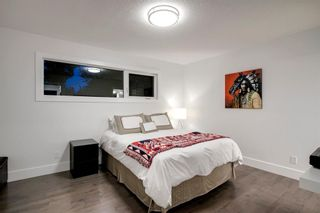 Photo 28: 58 HOBART Road SW in Calgary: Haysboro Detached for sale : MLS®# A1028294