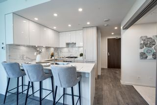 """Photo 6: 403 5333 GORING Street in Burnaby: Brentwood Park Condo for sale in """"ETOILE 1"""" (Burnaby North)  : MLS®# R2602248"""