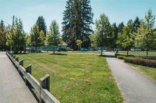 """Photo 31: 405 12310 222 Street in Maple Ridge: West Central Condo for sale in """"222"""" : MLS®# R2581216"""