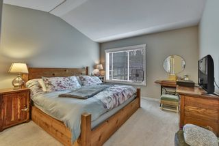 """Photo 14: 64 6123 138 Street in Surrey: Sullivan Station Townhouse for sale in """"Panorama Woods"""" : MLS®# R2608409"""