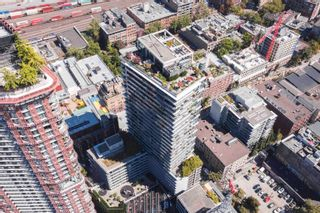 """Photo 23: 2505 108 W CORDOVA Street in Vancouver: Downtown VW Condo for sale in """"Woodwards"""" (Vancouver West)  : MLS®# R2609686"""