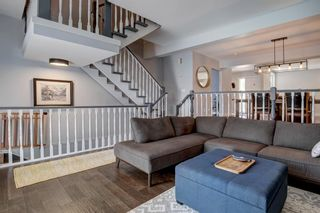 Photo 12: 917 3240 66 Avenue SW in Calgary: Lakeview Row/Townhouse for sale : MLS®# A1120756