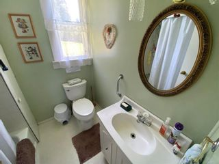 Photo 14: 225 Kaleva Rd in : Isl Sointula House for sale (Islands)  : MLS®# 877325