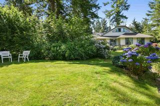 Photo 20: 33632 Dewdney Trunk Rd in Mission: House for sale : MLS®# R2507830