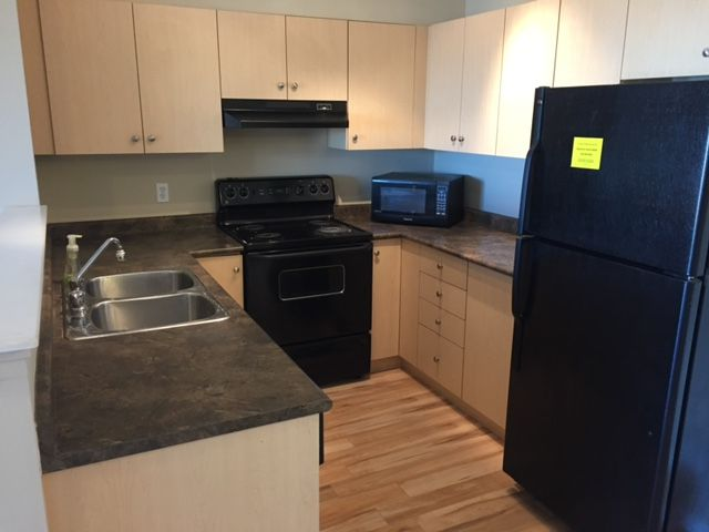 Main Photo: 2406 1140 Taradale Drive NE in Calgary: Taradale Condominium Apartment for sale