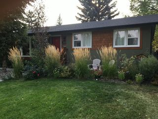Photo 3: 2607 Laurel Crescent SW in Calgary: Lakeview Detached for sale : MLS®# A1065350