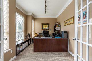 Photo 10: 1101 11497 236 Street in Maple Ridge: Cottonwood MR House for sale : MLS®# R2321151