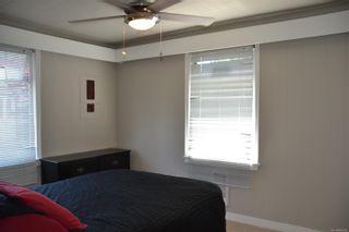 Photo 13: 1082 Colville Rd in : Es Gorge Vale House for sale (Esquimalt)  : MLS®# 880190