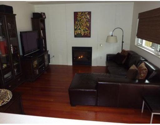 Photo 5: Photos: 2515 E KENT AV in Vancouver: House for sale : MLS®# V859562