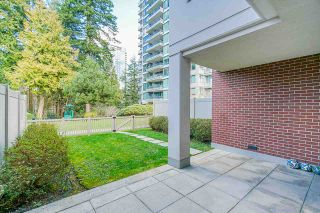 """Photo 31: 7021 17TH Avenue in Burnaby: Edmonds BE Townhouse for sale in """"Park 360"""" (Burnaby East)  : MLS®# R2554928"""