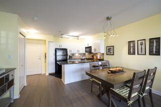 Photo 9: 215 1315 56 STREET in Delta: Cliff Drive Condo for sale (Tsawwassen)  : MLS®# R2502863