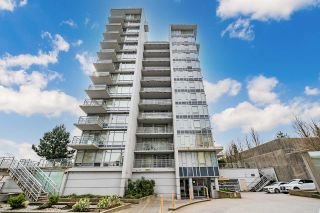 Main Photo: 1203 8288 LANSDOWNE Road in Richmond: Brighouse Condo for sale : MLS®# R2563124