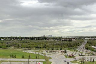 Photo 24: 702 10 SHAWNEE Hill SW in Calgary: Shawnee Slopes Apartment for sale : MLS®# A1113800